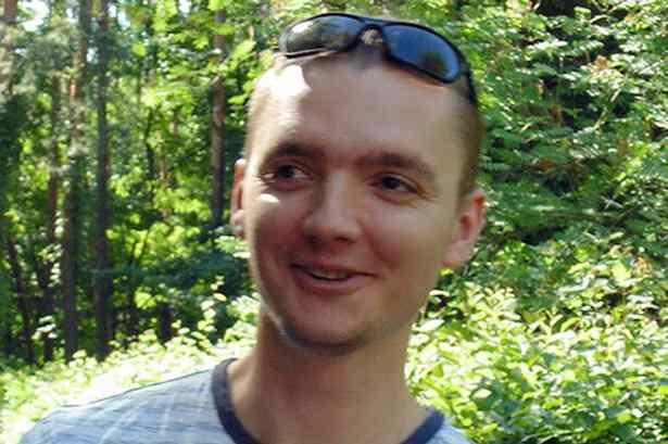 Ростивлав Буряк
